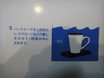 0065 (6).JPG